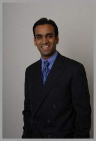 Ajay Shah Attorney PJM Chicago Lawyer