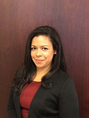 Shantel Perez attorney PJM Chicago Lawyer