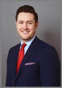 Darren Angell attorney PJM Chicago Lawyer