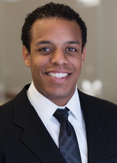 douglas-spale-attorney-PJM-Chicago_Lawyer
