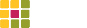 Peterson, Johnson & Murray – Chicago LLC