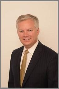 Thomas Condon attorney PJM Chicago Lawyer